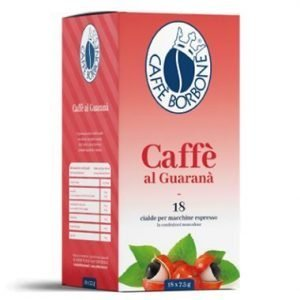 0000866_18-cialde-ese-44-mm-caffe-borbone-caffe-al-guarana