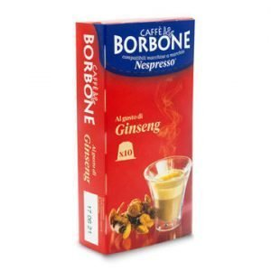 10-capsule-borbone-compatibili-macchine-domestiche-nespresso-caffe-al-gusto-di-ginseng_360