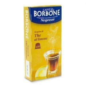 10-capsule-borbone-compatibili-macchine-domestiche-nespresso-al-gusto-di-the-al-limone_360