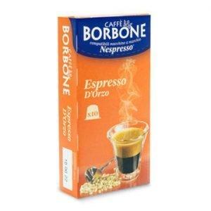 10-capsule-borbone-compatibili-macchine-domestiche-nespresso-espresso-dorzo_360