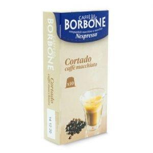 0001117_10-capsule-borbone-compatibili-macchine-domestiche-nespresso-cortado-caffe-macchiato_360