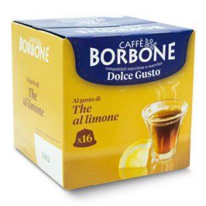 16-capsule-borbone-compatibili-macchine-nescafe-dolce-gusto-al-gusto-di-the-al-limone_360