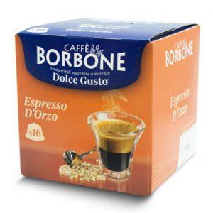 16-capsule-borbone-compatibili-macchine-nescafe-dolce-gusto-espresso-dorzo_360