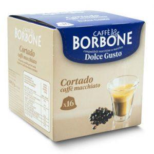 16-capsule-borbone-compatibili-macchine-nescafe-dolce-gusto-cortado-caffe-macchiato_360