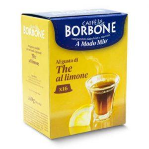 16-capsule-borbone-compatibili-macchine-lavazza-a-modo-mio-al-gusto-di-the-al-limone_360