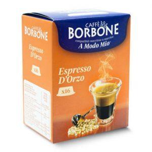 16-capsule-borbone-compatibili-macchine-lavazza-a-modo-mio-espresso-dorzo_360