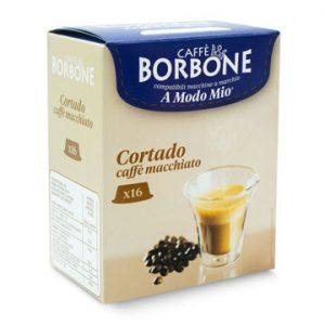 0001137_16-capsule-borbone-compatibili-macchine-lavazza-a-modo-mio-cortado-caffe-macchiato_360
