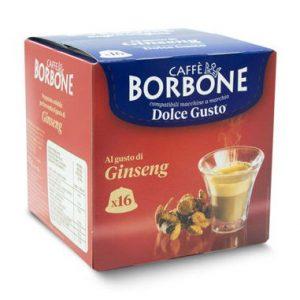 16-capsule-nescafe-dolce-gusto-pop-caffe-ginseng