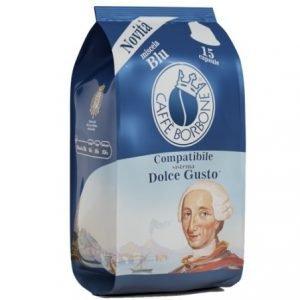 90-capsule-caffe-borbone-miscela-blu-compatibili-nescafe-dolce-gusto-300x300