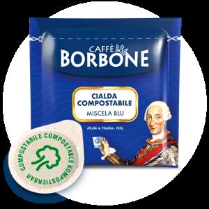 cialda-borbone-blu