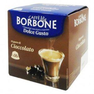 caffe-borbone-dolce-gusto-cioccolato