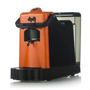 macchina a cialda didi ese 44 mm arancio