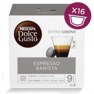 barista_dolce gusto nescafèbarista_dolce gusto nescafè