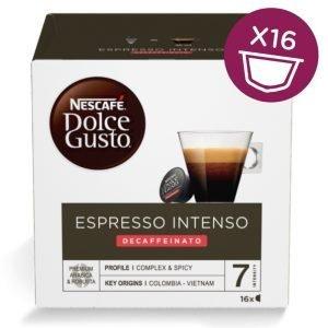 espresso_intenso_dec_nescafè