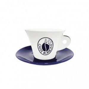 tazzone-ceramica-caffe-borbone