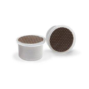 capsula-compatibile-uno-system
