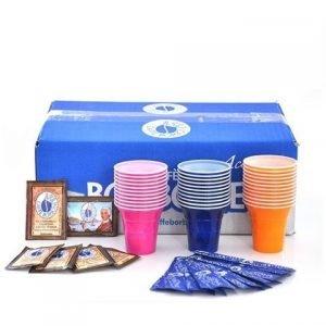 kit-palette-bicchieri-zucchero