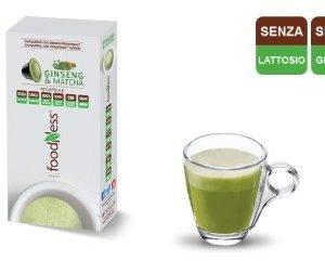foodness-ginseng-matcha-nespresso