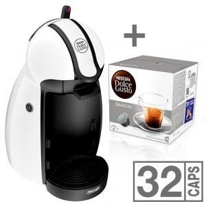 macchina-caffe-piccolo-bianca-de-longhi-nescafe-32-caps-dolce-gusto
