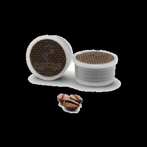 Capsule-caffè-mo.ca-Compatibili-Lavazza-Espresso-Point