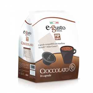 pop-caffè-e-gusto-cioccolato-dolce-gusto