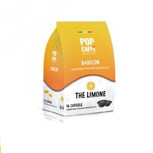 pop-caffè-the-limone-bialetti