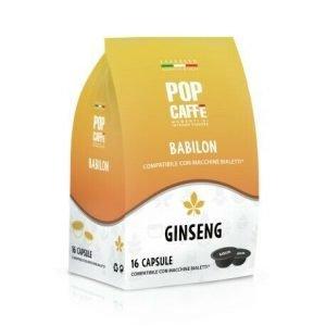 pop-caffè-ginseng-bialetti
