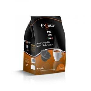 intenso-pop-caffe-capsule-compatibili-nescafe-dolce-gusto