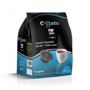 pop-caffe-e-gusto-deca-nescafe-dolce-gusto-